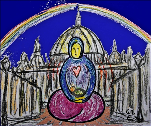 maria-ecclesia-2a