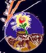 o-wurzel-jesse