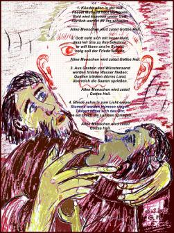 Grafik: Effata! - (c) G. M. Ehlert, 06.09.2009