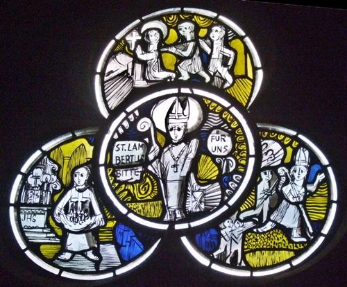 Lambertusfenster-a