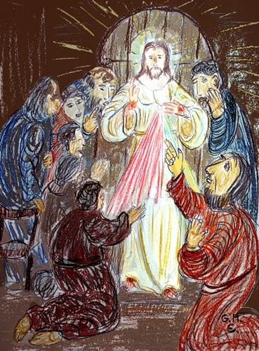 Jesus-Thomas-1