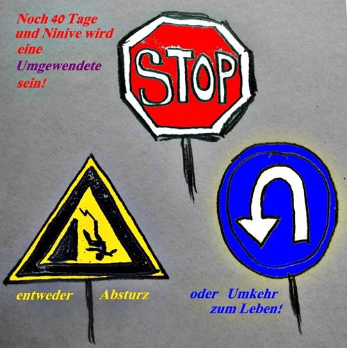 Stop-Absturz-Umkehr-2a