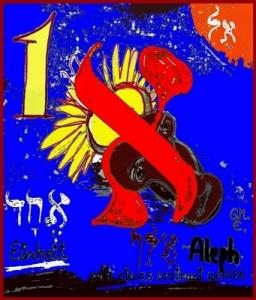 1-aleph-1aa