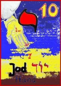 10-jod-aa