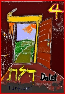 4-Dalet-aa