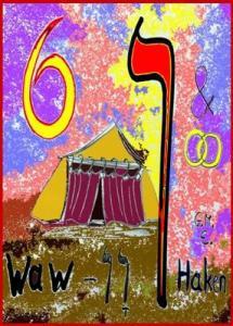 6-waw-aa
