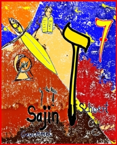 7-Sajin-aa