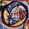 O Sapientia (17. Dezember)