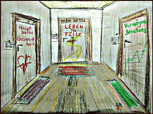 Ich-die-Tür-a