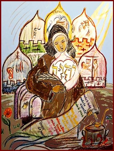 Teresa-de-jesus-a