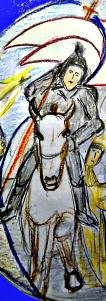 Jeanne-d'Arc-2