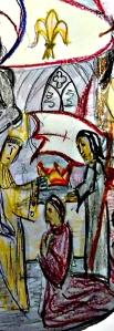 Jeanne-d'Arc-3