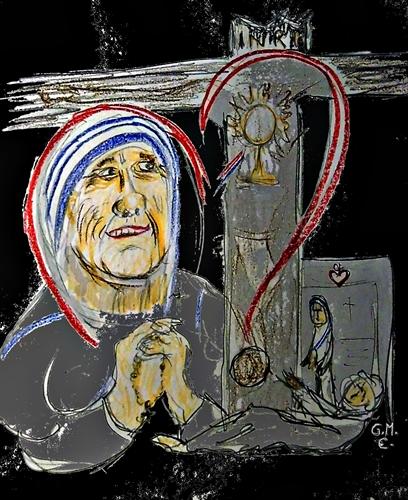 Mutter-Teresa-a