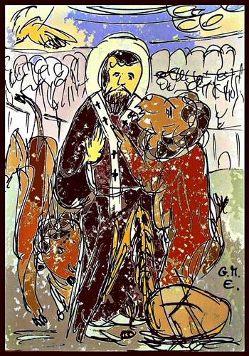 Ignatius-von-Antiochien-2a