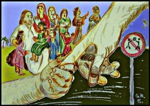 jesus-kinder-6a