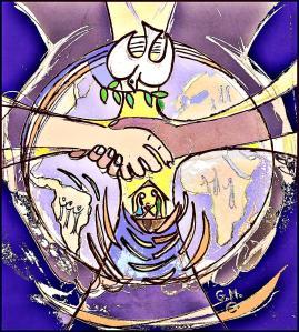 Friede-auf-Erden-1