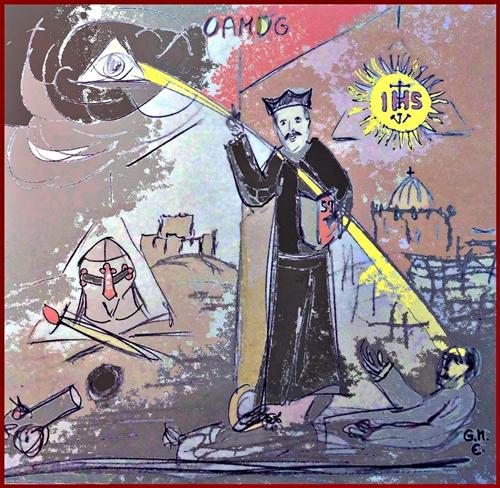 Ignatius-von-Loyola-a