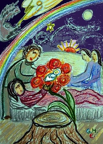 Mariä-Geburt-a