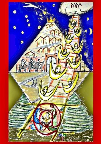 Weihnachtsweg-9a