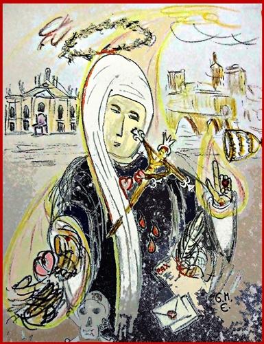 Katharina-von-Siena-a