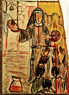 Clara-von-Assisi-2-2a
