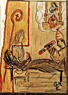 Clara-von-Assisi-2-4a