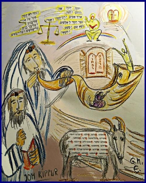 Jom-Kippur-3a